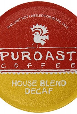Puroast-Low-Acid-Coffee-Single-Serve-Keurig-Compatible-Decaffeinated-House-Blend-12-Count-0