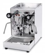 Quick-Mill-Quickmill-New-QM67-Dual-Boiler-Espresso-Machine-0