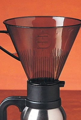 RSVP-Manual-Drip-Coffee-Filter-Cone-for-Carafes-or-Thermos-0