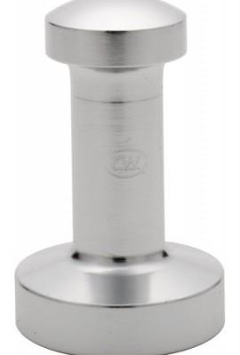 Rattleware-53-Milimeter-Aluminum-Tamper-0