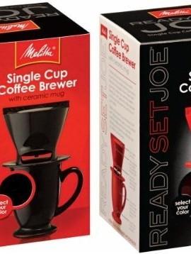 Ready-Set-Joe-One-Cup-Coffee-Maker-0