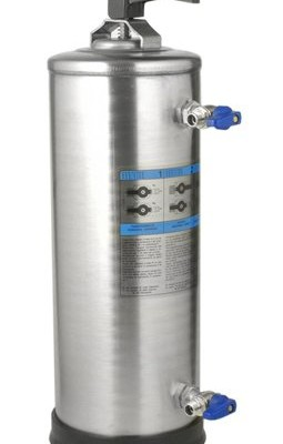 Rechargeable-Water-Softener-8-Liter-0