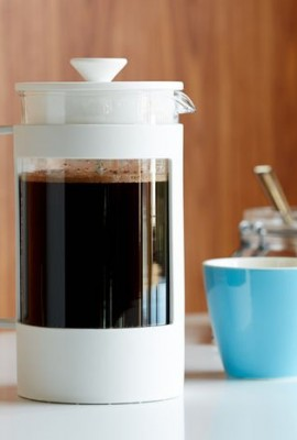 Recycled-Coffee-Press-By-Bodum-White-8-cup-0