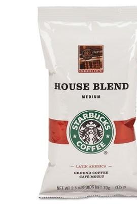 Regular-House-Blend-18Box-0