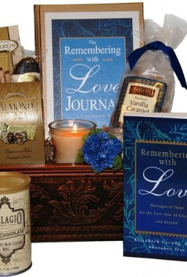 Remembering-with-Love-Sympathy-Gift-Basket-Standard-0