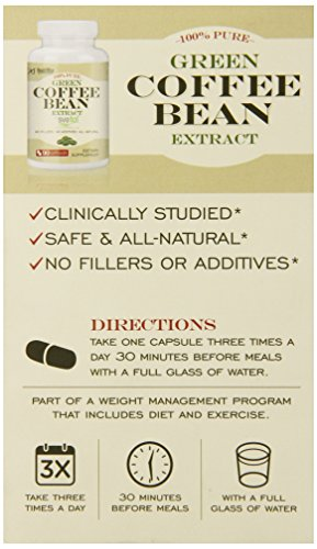 RightWay-Nutrition-Green-Coffee-Bean-Extract-Capsules-90-Count-0-3