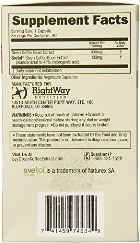 RightWay-Nutrition-Green-Coffee-Bean-Extract-Capsules-90-Count-0-4