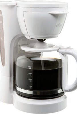 Rival-12-Cup-Coffee-Maker-0