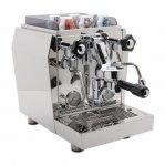 Rocket-Giotto-Evoluzione-V2-HX-Espresso-Machine-0
