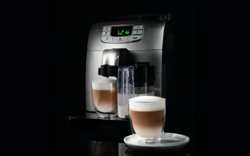 brugnetti simona espresso machine review