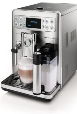 SAECO-HD885747-Philips-Exprellia-EVO-Fully-Automatic-Espresso-Machine-0