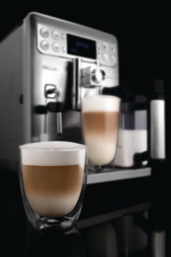 Starbucks Barista Coffee Maker Directions : commercial best - alton kennedy