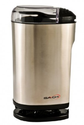 Saachi-Coffee-Grinder-Rust-Free-Stainless-Steel-Body-Also-Grinds-Nuts-and-Spices-in-Seconds-A-Very-Popular-Model-0