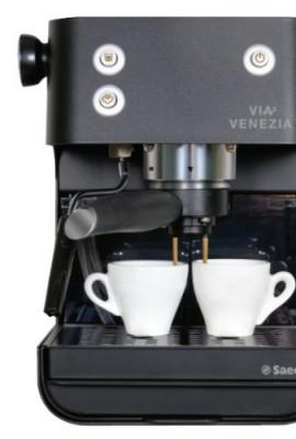 Saeco-Coffee-Maker-Via-Venezia-Espresso-0