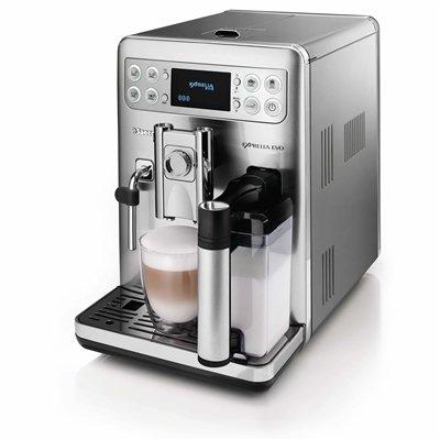 Saeco-Exprelia-EVO-Espresso-Machine-0