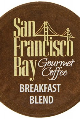 San-Francisco-Bay-Coffee-Breakfast-Blend-80-OneCup-Single-Serve-Cups-0