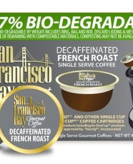 San-Francisco-Bay-Coffee-Decaf-French-Roast-36-OneCup-Single-Serve-Cups-0