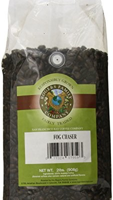 San-Franscisco-Bay-Coffee-Fog-Chaser-Whole-Bean-2-pounds-0