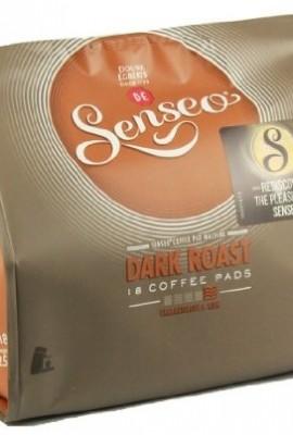 Senseo-Coffee-Pods-Dark-Roast18-Count-0