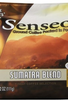 Senseo-Coffee-Pods-Sumatra-Blend-392-Ounce16-Count-Pack-of-6-0