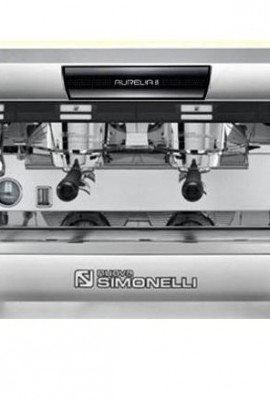 Simonelli-Aurelia-II-Semi-automatic-2-Group-Commercial-Espresso-Machine-From-Java-Exotic-Imports-0