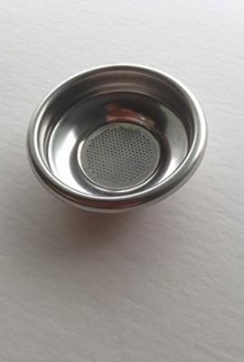 Single-1-Cup-Espresso-Machine-Filter-Basket-58mm-0