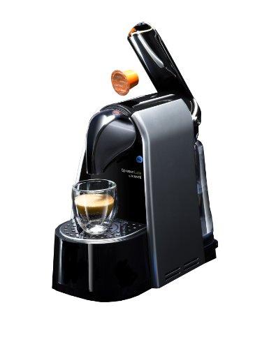 Caf Ef Bf Bd Compatible Nespresso