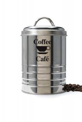 Stainless-Steel-14-ounce-Coffee-Canister-0