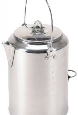 Stansport-Aluminum-20-Cup-Percolator-Coffee-Pot-0