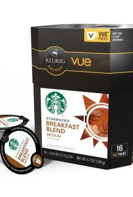 Starbucks-Breakfast-Blend-Coffee-Vue-Cup-For-Keurig-Vue-Brewers-16-Pack-0