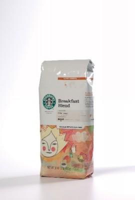 Starbucks-Breakfast-Blend-Whole-Bean-Coffee-1lb-0