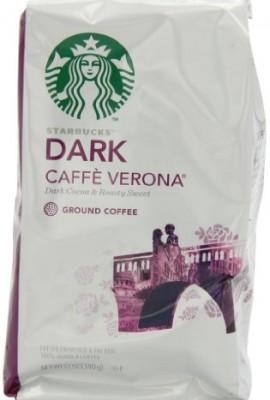 Starbucks-Caffe-Verona-Coffee-Dark-Ground-12-Ounce-Bags-Pack-of-3-0