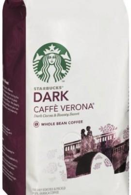 Starbucks-Caffe-Verona-Coffee-Whole-BeanDark-Cocoa-Roasty-Sweet12-Ounce-Bags-Pack-of-3-0