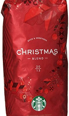 Starbucks-Christmas-Blend-Coffee-Beans-100-Arabica-1-pound-bag-0