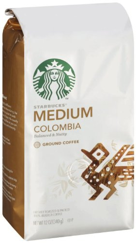 Starbucks-Colombia-Coffee-Medium-Ground-12-Ounce-Bags-Pack-of-3-0