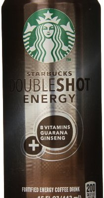 Starbucks-Doubleshot-Energy-Coffee-Mocha-15-Ounce-Cans-12-Pack-0