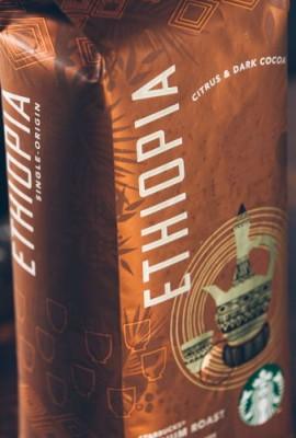Starbucks-Ethiopia-1lb-Whole-Bean-Medium-Roast-Coffee-0