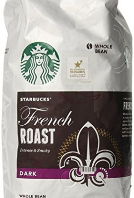 Starbucks-French-Roast-Whole-Bean-Coffee-40-Ounce-0
