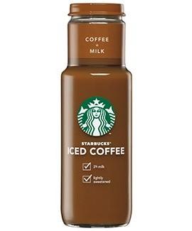 Starbucks-Iced-Coffee-11oz-Glass-Bottle-Coffee-Pack-of-12-0