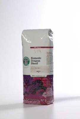 Starbucks-Komodo-Dragon-Blend-Whole-Bean-Coffee-1lb-0