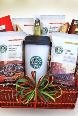Starbucks-On-the-Go-Coffee-Gift-Basket-0