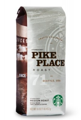 Starbucks-Pike-Place-Roast-Whole-Bean-Coffee-1lb-0