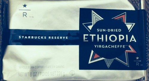 Starbucks-Reserve-Sun-Dried-Ethiopia-Yirgacheffe-0