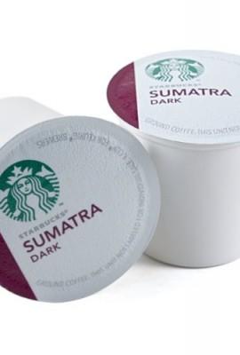 Starbucks-Sumatra-Dark-Roast-Coffee-Keurig-K-Cups-96-Count-0