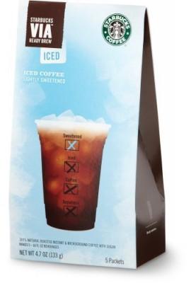 Starbucks-VIA-Iced-Coffee-by-Starbucks-Coffee-0