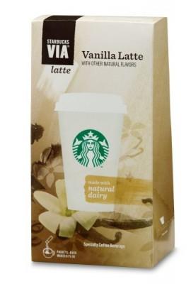 Starbucks-VIA-Latte-Vanilla-Latte-5-Single-Serve-Packets-0