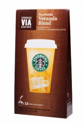 Starbucks-VIA-Ready-Brew-Coffee-Veranda-Blend-Blonde-Roast-3-PackBoxes-36-Packets-Total-0