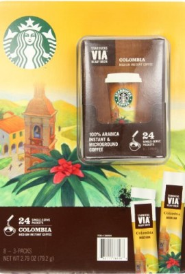 Starbucks-VIA-Ready-Brew-Colombia-Instant-Coffee-Medium-8-3packs-279-Ounce-Total-0