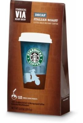 Starbucks-VIA-Ready-Brew-Decaf-Italian-Roast-Coffee-by-Starbucks-Coffee-0