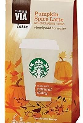 Starbucks-VIA-Ready-Brew-Pumpkin-Spice-Latte-0